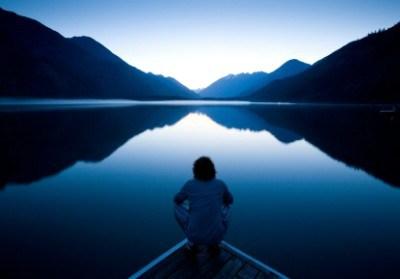 mindfulness-istock-prv