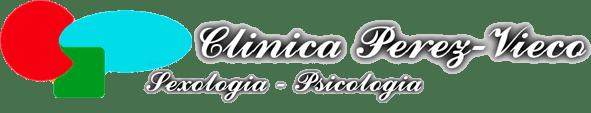 Psicologos Valencia