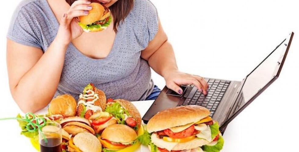 Trastornos alimentarios Anorexia, bulimia y trastorno por atracón