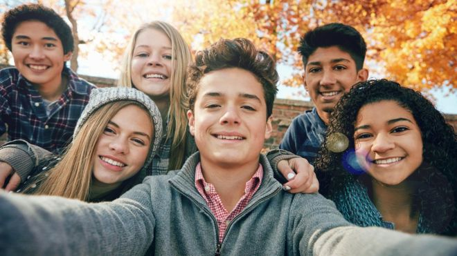 adolescentes psicologos valencia