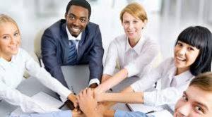 psicologos valencia habilidades sociales