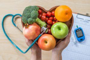psicologos valencia nutrición