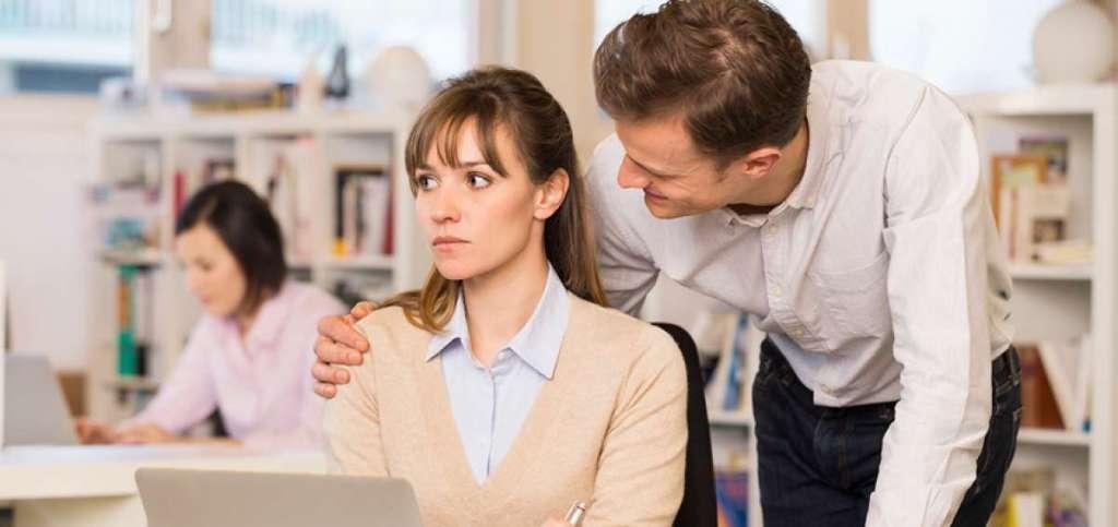 psicologo valencia acoso laboral