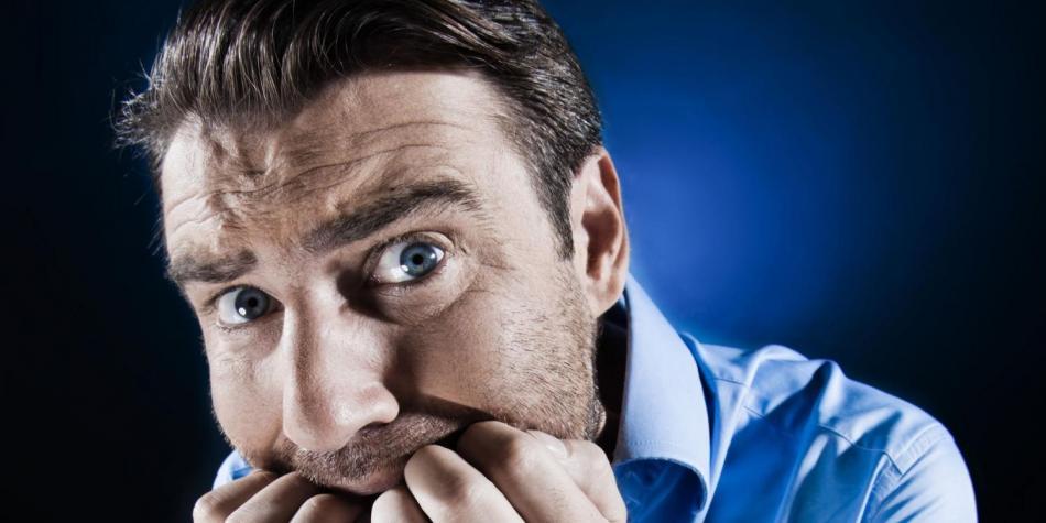 psicologos valencia, trastorno de pánico