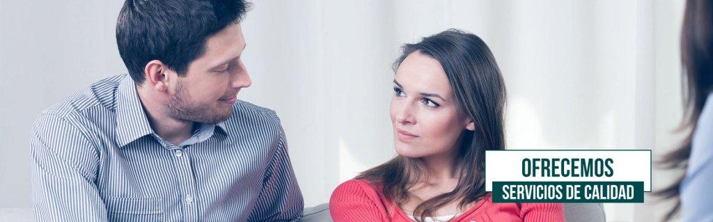 psicologos valencia servicios de calidad
