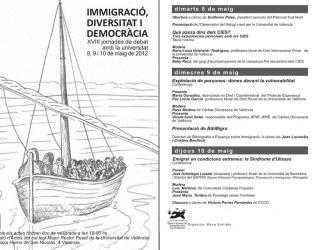 Inmigración_diversidad