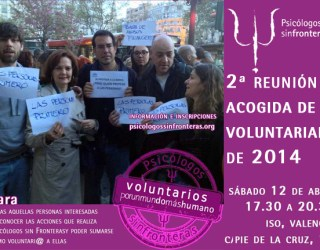 Voluntariado_2014