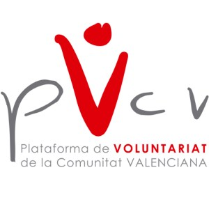 plataforma de voluntariat de la comunitat valenciana