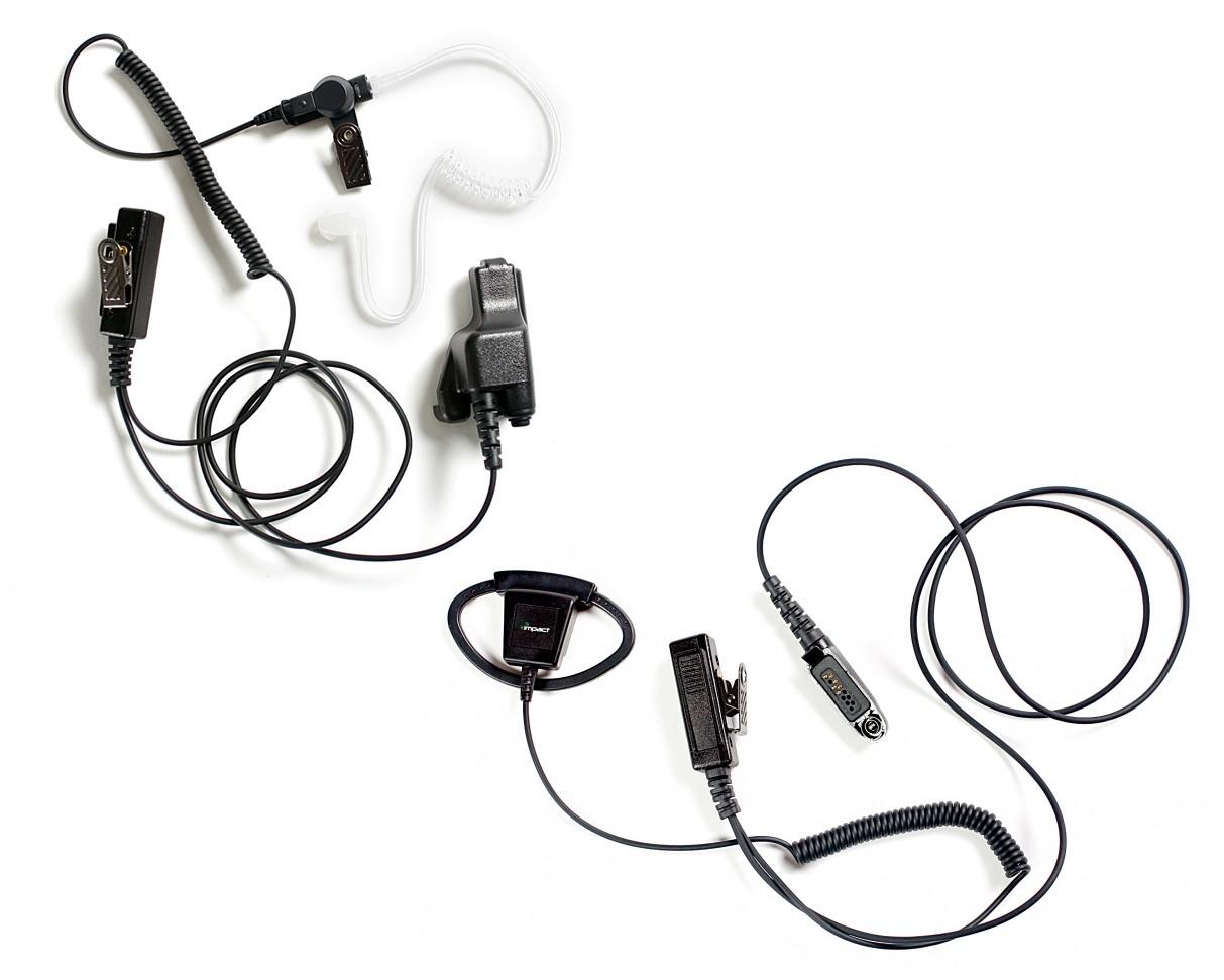 Impact P1W Price 1 Wire Surveillance Kit