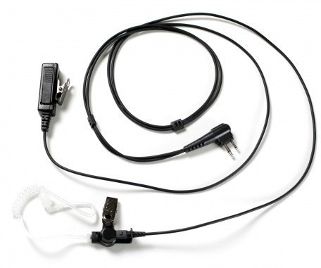 Motorola RLN5318 Price 2-Wire Comfort Earpiece with