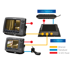 Lowrance Hds 5 Wiring Diagram 1999 Ford F150 Ignition Switch Structurescan Hd Skimmer Transom Mount Transducer Price