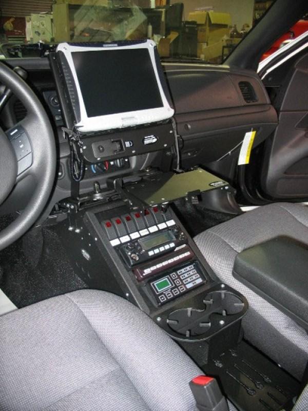 Dodge Charger Radio Wiring Diagram 2000 Dodge Grand Caravan Radio