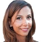 Dottoressa Paola Mancuso Psicologa Psicoterapeuta Psiconet Studio Psicologia e Psicoterapia San Pietro Prati San Giovanni Re di Roma