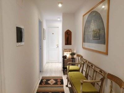 Psiconet Roma centro clinico diagnosi e cura disturbi psicologici Studio Prati 2