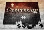Depressione… Psiconet Studio Psicologia e Psicoterapia Roma San Giovanni, Roma Prati Psicologo per aiuto e sostegno nei momenti difficili