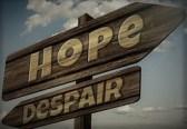 Parliamo di depressione… Psiconet Studio Psicologia e Psicoterapia Roma San Giovanni, Roma Prati Psicologo per aiuto e sostegno nei momenti difficili 02