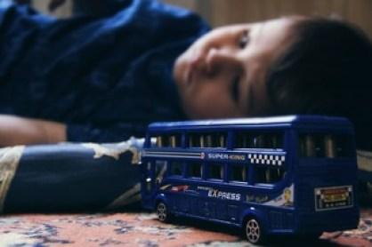 delusione bambini Psiconet psicologia psicoterapia Roma sud san giovanni terapia cognitivo comportamentale regali di natale