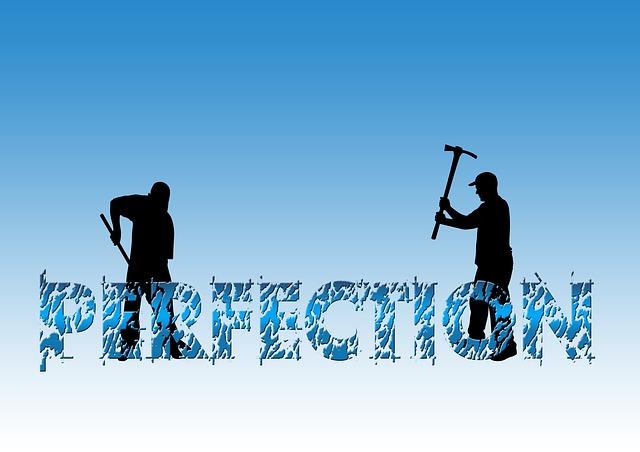 perfezionismo patologico Psiconet psicologia psicoterapia Roma sud san giovanni terapia cognitivo comportamentale disturbo ossessivo compulsivo