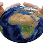 HACIA UNA NUEVA ÉTICA DE CUIDADO: SALUD MENTAL Y SUSTENTABILIDAD