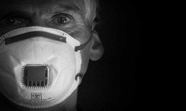 LA BIOÉTICA EN TIEMPOS DE COVID-19: EL DILEMA DE DAR LA MUERTE
