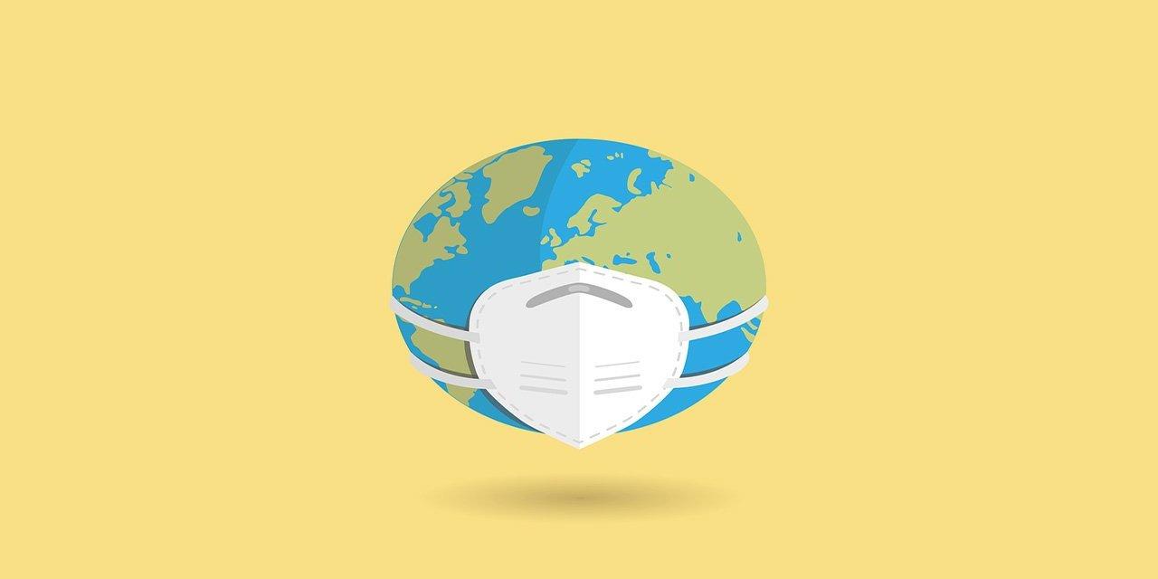 HOMO HOMINI LUPU Y LA GLOBALIZACIÓN POST-MODERNA