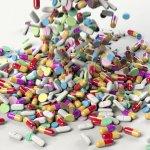 ADICCIONES DURANTE EL TRANSCURSO DE LA VIDA: ACCIONES PREVENTIVAS EN PSICOLOGÍA