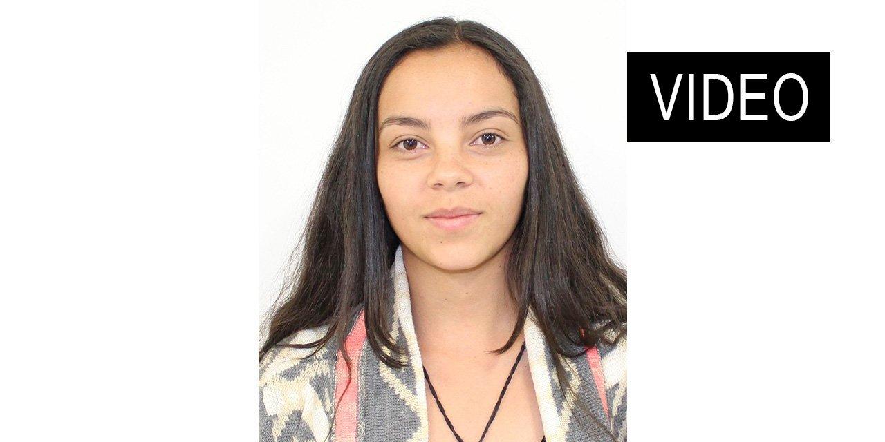 LA EXPERIENCIA DE ESTUDIAR PSICOLOGÍA EN LA UNIVERSIDAD EL BOSQUE, COLOMBIA