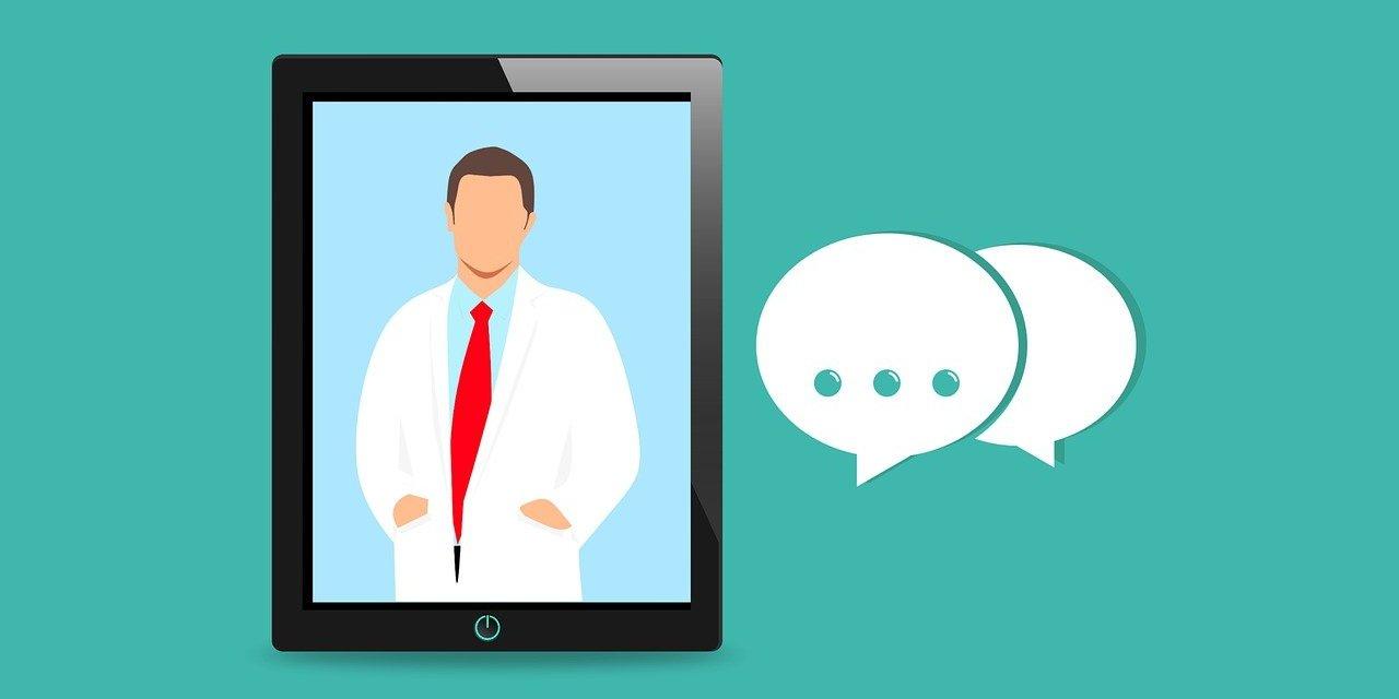 EL USO DE LAS TECNOLOGÍAS DE LA INFORMACIÓN Y COMUNICACIÓN (TIC) EN EL ÁMBITO DE LAS ENFERMEDADES CRÓNICAS; breve repaso a través de la psicooncología