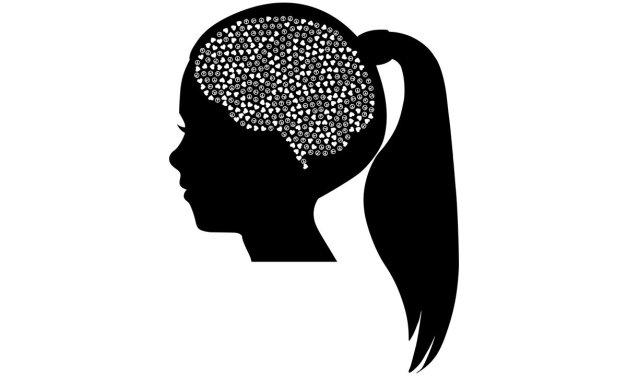 OBJETIVOS DE LA NEUROPSICOLOGÍA INFANTIL