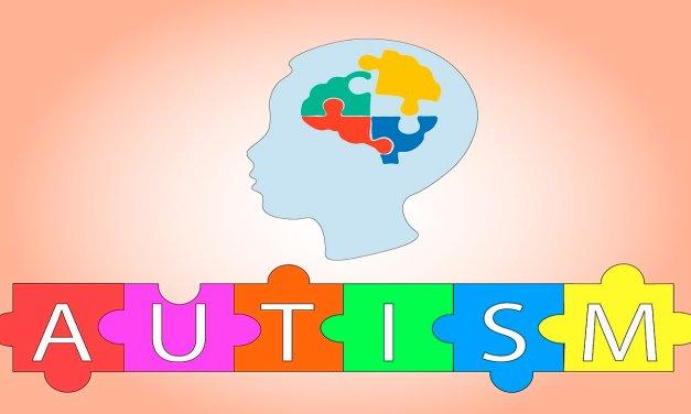 BASES NEUROLÓGICAS Y GENÉTICAS DEL AUTISMO