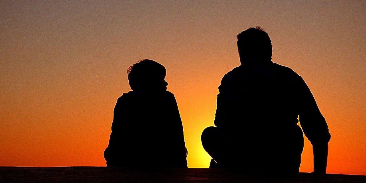LA PSICOTERAPIA NIÑO-PROGENITOR: UNA INTERVENCIÓN CENTRADA EN EL TRAUMA Y LAS HABILIDADES PARENTALES