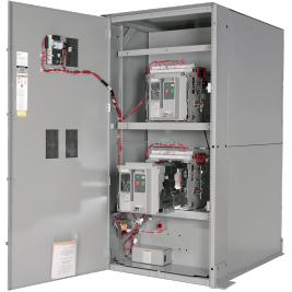 Abb Wiring Diagrams Transfer Switches Generator Tap Box Connections