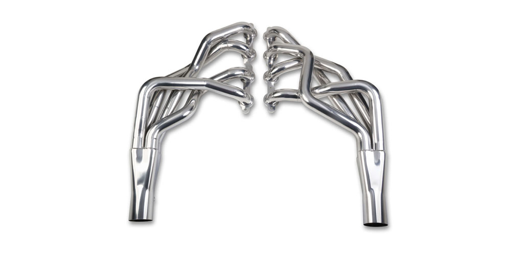 LS Headers/Manifolds