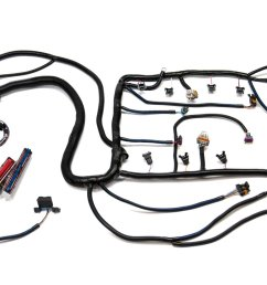 camaro 4l60e wiring diagram [ 1623 x 1080 Pixel ]