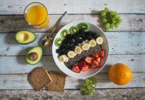 Read more about the article [Ep. 039] Perché le diete non funzionano?