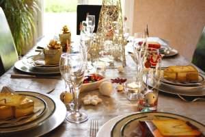 Read more about the article Natale: Mangiare senza sensi di colpa con la Mindful Eating