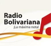 Radio Bolivariana UPB