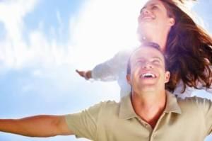 Servizi di psicologia per la famiglia | Psicoterapeuta Dott.ssa Carcuro