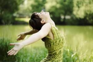 Servizi di psicologia per la persona | Psicoterapeuta Dott.ssa Carcuro