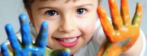 Psicologia Bambini e adolescenti | Psicoterapeuta Dott.ssa Carcuro