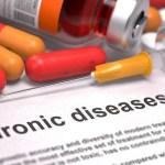 malattie-croniche