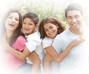 Solicita Terapia Familiar en México DF