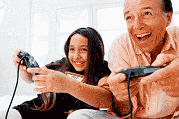 Salud psicológica y videojuegos