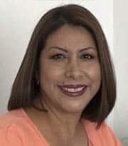 Psicóloga Eva Yuriria Tapia San Pablo