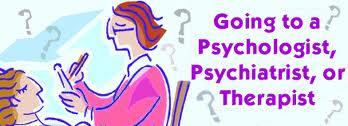 psichiatra o psicologo?