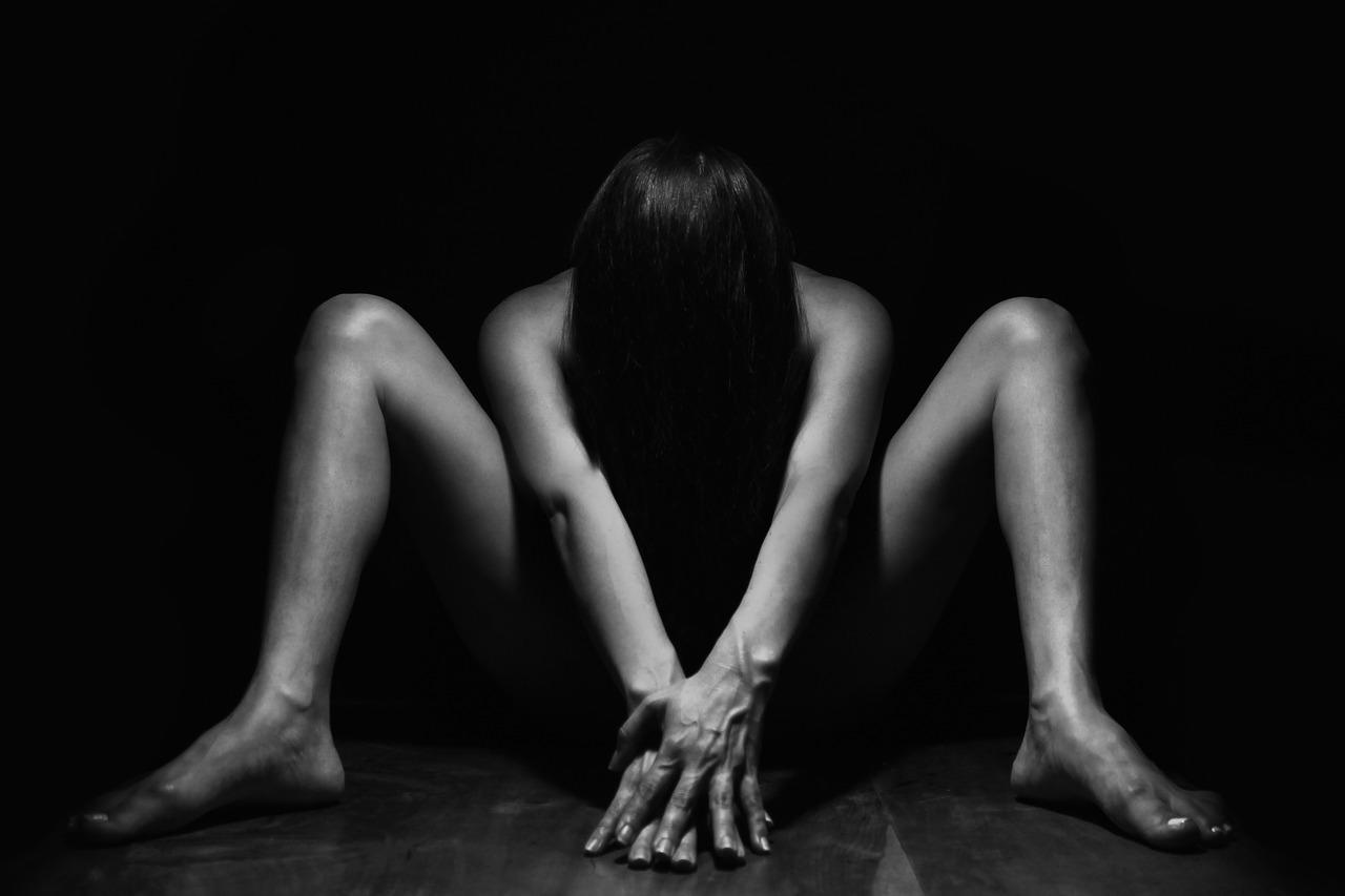 Dipendenza Sessuale: se la droga preferita è il sesso
