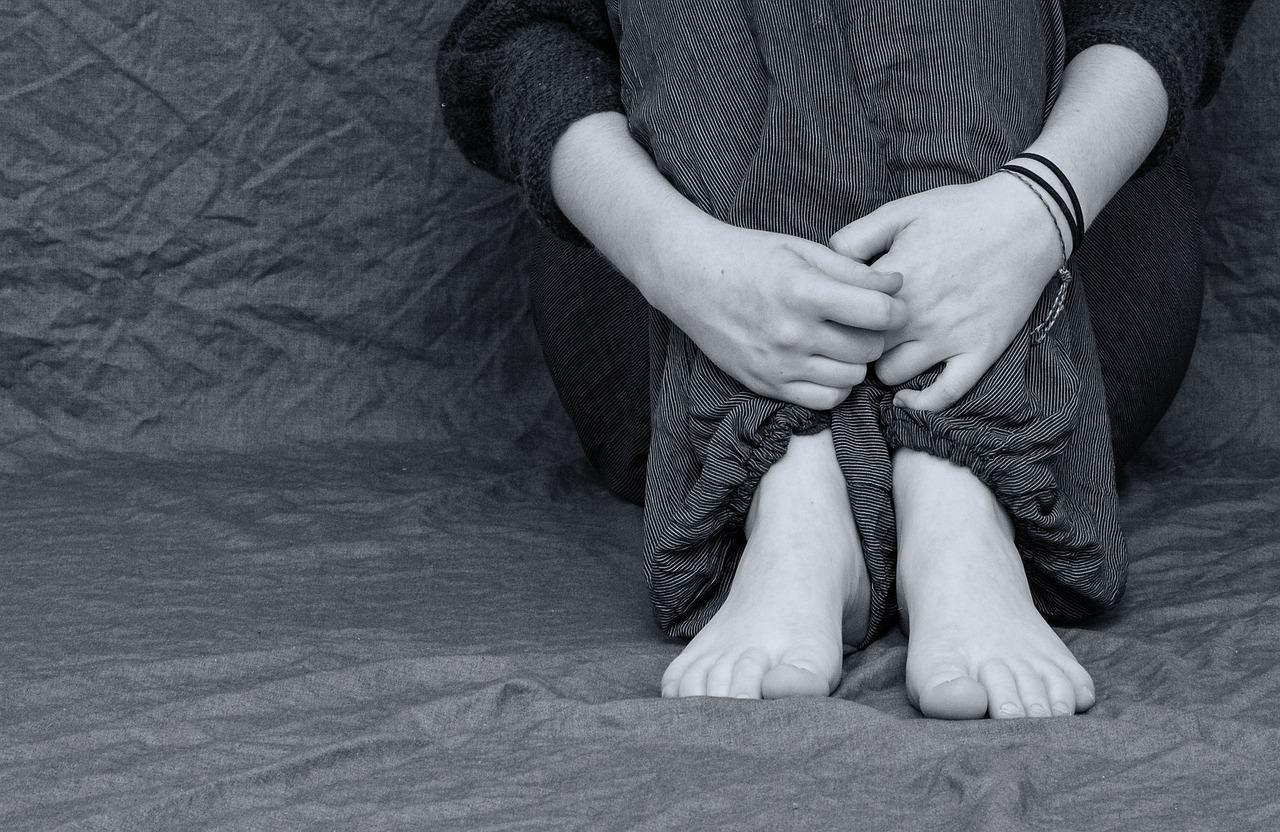 Baby gang e bullismo al femminile, la violenza dei giovanissimi
