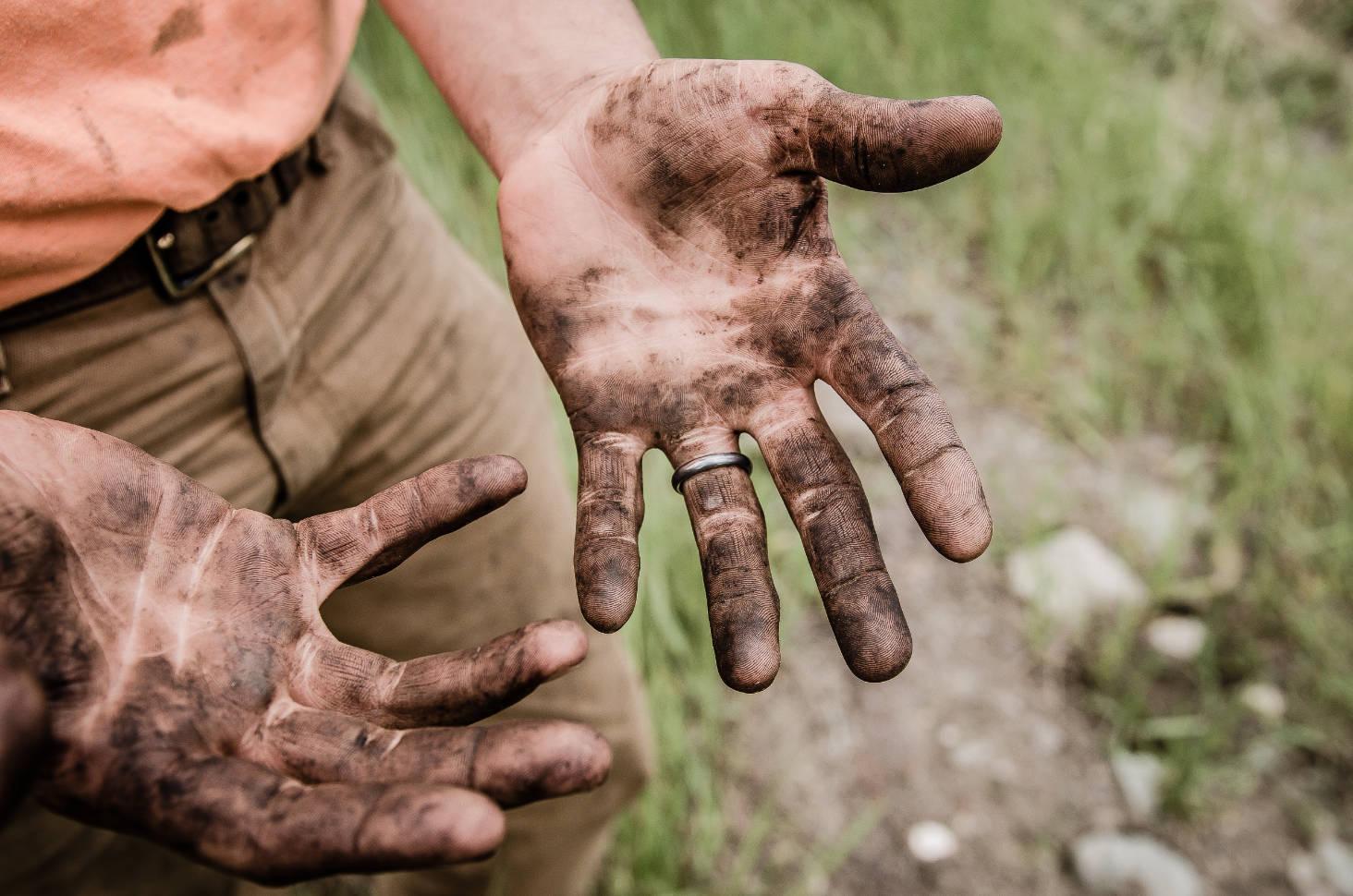 Sicurezza sul lavoro: safety climate e infortuni denunciati e non denunciati