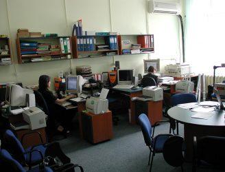 Laborator Politici Educaţionale