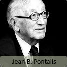 Imagini pentru psihanalistul francez, Jean-Bertrand Pontalis photos